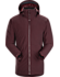 Camosun Parka Men's Flux