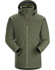 Camosun Parka Men's Wildwood