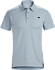 Captive Polo Shirt SS Men's Aeroscene