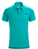 Captive Polo Shirt SS Men's Illusion