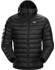 Cerium LT Hoody Men's Black