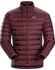Cerium LT Jacket Men's Flux