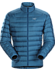 Cerium LT Jacket Men's Iliad