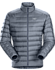 Cerium LT Jacket Men's Proteus