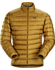 Cerium LT Jacket Men's Yukon