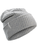 Chunky Knit Toque  Ulu Heather