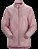 Cita SL Jacket Women's Light Dakini