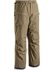 Cold WX Pant LT Gen 2 Men's Crocodile