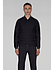 Conduit LT Jacket Men's Black