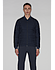Conduit LT Jacket Men's Dark Navy