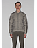 Conduit LT Jacket Men's Silt