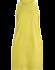 Contenta Shift Dress Women's Zenith