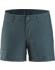 Creston Short 4.5 Women's Astral