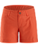 Creston Short 4.5 Women's Astro Eden