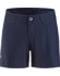 Creston Short 4.5 Women's Cobalt Moon