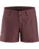 Creston Short 4.5 Women's Inertia