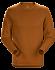 Dallen Fleece Pullover Men's Agra