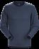 Dallen Fleece Pullover Men's Exosphere