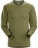 Dallen Fleece Pullover Men's Symbiome