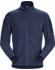 Delta LT Jacket Men's Exosphere