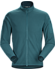 Delta LT Jacket Men's Paradigm