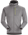 Delta MX Hoody Men's Cryptochrome
