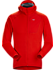 Delta MX Hoody Men's Dynasty