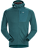 Delta MX Hoody Men's Paradigm