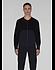 Dinitz Comp Jacket Men's Black