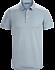 Eris Polo Shirt Men's Aeroscene