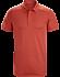 Eris Polo Shirt Men's Matter