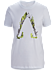 Forage T-Shirt Women's White