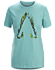Forage T-Shirt Women's X-Particle