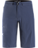 Gamma LT Short Men's Exosphere