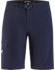 Gamma LT Short Women's Cobalt Moon