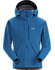 Gamma MX Hoody Men's Iliad