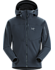 Gamma MX Hoody Men's Orion
