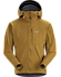 Gamma MX Hoody Men's Yukon