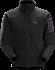 Gamma MX Jacket Men's Blackbird