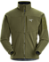 Gamma MX Jacket Men's Bushwhack
