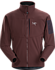 Gamma MX Jacket Men's Flux