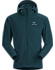 Gamma SL Hoody Men's Labyrinth