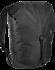 Granville 20 Backpack  Black