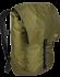 Granville 20 Backpack  Bushwhack