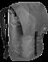 Granville 20 Backpack  Pilot