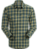 Gryson Shirt LS Men's Joffre Trail