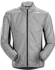 Incendo SL Jacket Men's Cinder