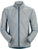 Incendo SL Jacket Men's Light Labyrinth
