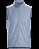 Incendo Vest Men's Aeroscene