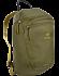 Index 15 Backpack  Bushwhack